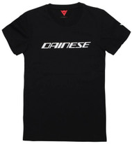 Dainese Brand Mens T-Shirt