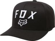 Fox Racing Legacy Moth 110 Youth Snapback Hat