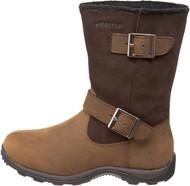Baffin Danka Womens Winter Boots