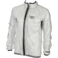 Fly Racing Rain Jacket
