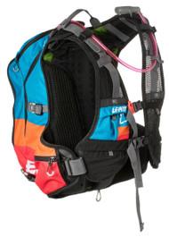 Leatt GPX XL 2.0 Hydration Backpack