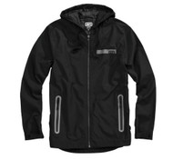 100% Storbi Mens Lightweight Jacket