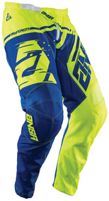 Answer Syncron A18 Youth MX Offroad Pants