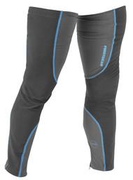 FirstGear 37.5 Basegear Leg Warmer Mens Thermal Wear