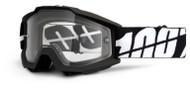 100% Accuri Enduro MX Offroad Goggles