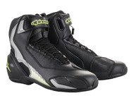Alpinestars SP-1 v2 Vented Riding Shoes