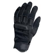 Castle Blast Womens Motorcycle Gloves