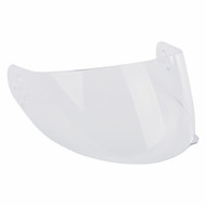 GMAX GM-64S Replacement Shield