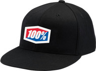 100% Essential Flexfit Hat