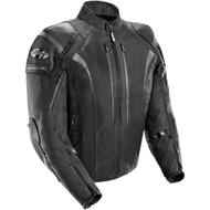 Joe Rocket Atomic 5.0 Mens Textile Jacket