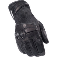Cortech GX Air 3 Textile Motorcycle Gloves