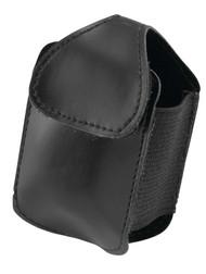 FirstGear Portable Heat-Troller Belt Pouch