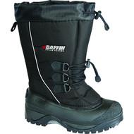 Baffin Colorado Mens Snowmobile Boots