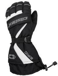 Castle X Epic Mens Snowmobile Gloves