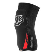 Troy Lee Designs Speed Youth Bicycle Knee Protection