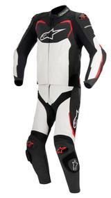 Alpinestars GP Pro 2016 2-Piece Leather Suit