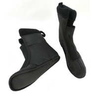 Arctiva Mechanized S6 Replacement Boot Liners