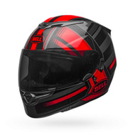 Bell RS-2 Tactical Motorcycle Helmet