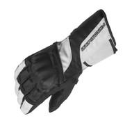 Fieldsheer Aqua Tour Mens Motorcycle Gloves