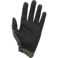 Shift Recon/R3con MX Offroad Gloves