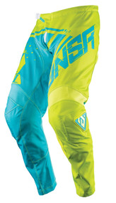 Answer Syncron Air A18 Youth MX Offroad Pants
