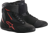 Alpinestars Fastback 2 Mens Drystar Shoes