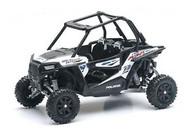 NewRay 1:18 Scale Sport Vehicle/UTV