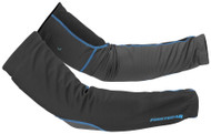 FirstGear 37.5 Basegear Arm Warmers Mens Thermal Wear