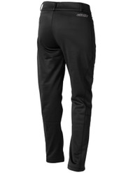 Castle X Fusion Womens Mid-Layer Snowmobile Pants