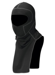 Castle X TRS Flex Balaclava Facemask