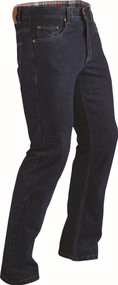 Fly Racing Resistance Mens Jeans