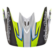 Troy Lee Designs D3 Cadence Replacement Visor