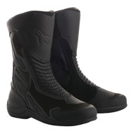 Alpinestars Air Plus V2 Mens Gore-Tex SCR Boots