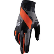 100% Celium Slant Mens MX Offroad Gloves