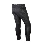 Scorpion Ravin Mens Leather Motorcycle Pants
