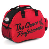 Bell 'Choice of Professionals' Zippered Helmet Bag