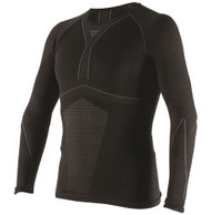 Dainese D-Core Dry Mens Long Sleeve Base Layer Shirt