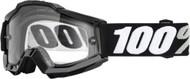 100% Accuri Enduro S16 Snow Goggles