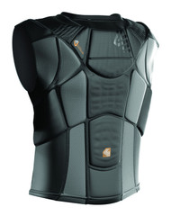 Troy Lee Designs 3900 Hot Weather Vest