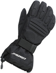Castle X Platform Mens Snowmobile Gloves