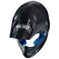 HJC FG-MX Solid MX Offroad Helmet