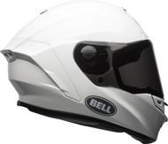 Bell Star Solid MIPS Motorcycle Helmet