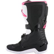 Alpinestars Stella Tech 3 Womens MX Boots