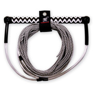 Airhead Spectra Fusion Wakeboard Rope & Handle