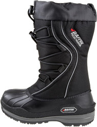 Baffin Icefield Womens Snowmobile Boots