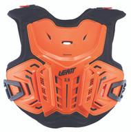Leatt 2.5 Junior Chest Protector