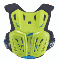 Leatt 2.5 Junior Chest Protector