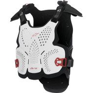 Alpinestars A-4 Chest Protector '16 Roost Guard