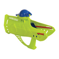 Airhead Airhead Snowball Cannon Childrens Toy