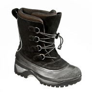 Baffin Canadian Mens Winter Boot